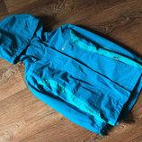 Детская куртка ветровка мембранная от Mountain Warehouse оригинал