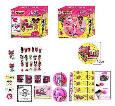 L.O.L. confetti,Лол конфети,куклы лол,куклы L.O.L.,ЛОЛ confetti pop
