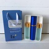 Lacoste Essential Sport Lacoste 3х15ml для мужчин