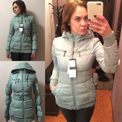 Демисезонные куртки Peercat Китай S,M