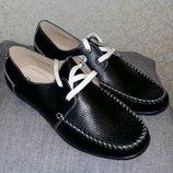 Туфли школьные Тм Шалунишка для мальчика 32-36 р. в наличии