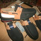 мокасины туфли с супинатором