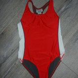 Obscure,Германия стильный купальник для плавания,для бассейна 164 см
