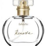 Renata Парфюмерная вода для женщин, 30 мл