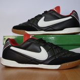 Футзалки Nike.Копачки.