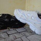 Мужские кроссовки Adidas Raf Simons , акция