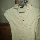 продам блузу на девушку.40р. евр 10р