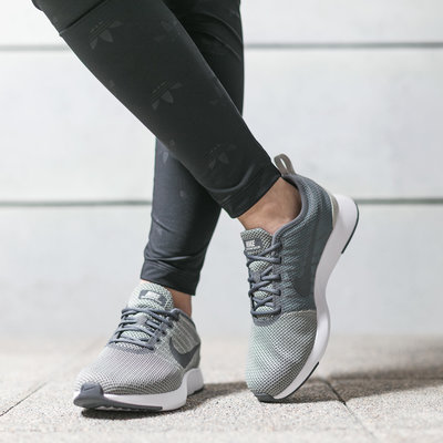 Детские кроссовки Nike Dualtone Racer GS 917648-004   1680 грн ... 70a868cb84643