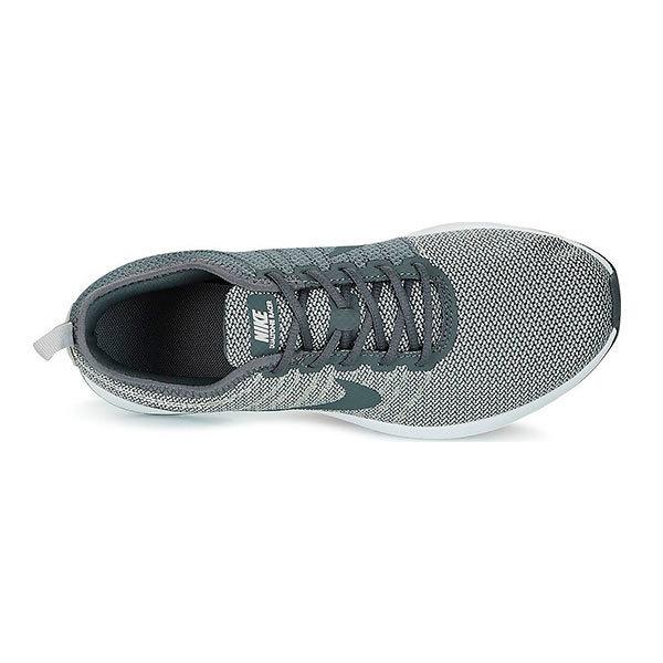 Детские кроссовки Nike Dualtone Racer GS 917648-004   1680 грн - спортивная  обувь nike в Киеве 6726d322bb231