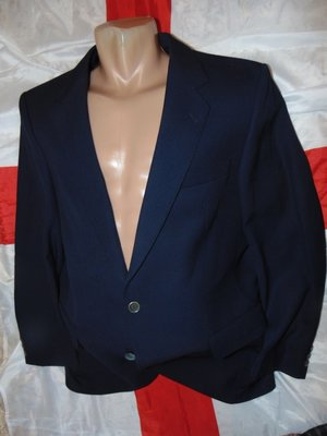 Стильний фирменний брендовий пиджак Westbury вестбури .Гемания .л -м.