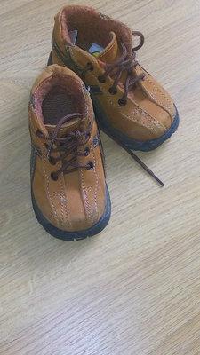 fd93930fb3f686 Дитяче взуття: 400 грн - демисезонная обувь в Львове, объявление ...