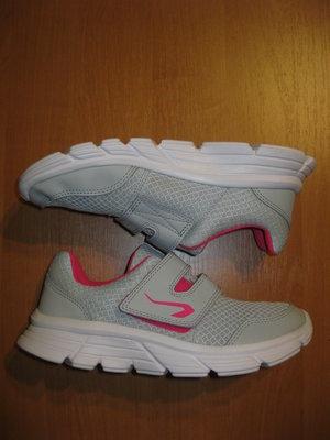 1b7aa37a Кроссовки Decathlon размер 36.: 485 грн - детская спортивная обувь ...