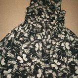 Отличное платье H&M 10-11л,