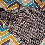 Крутая блуза от Zara, размер М