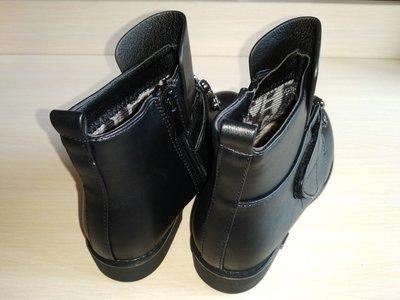 c3cd552e0147 Осенние демисезонные ботинки на девочку Tom.m р32 33 35 36 37 стильные  модные красивые школу классич. Previous Next. Осенние демисезонные ...