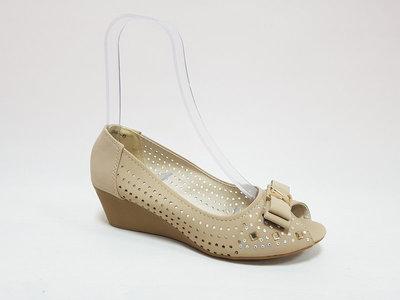 босоножки туфли STYLE ITALY