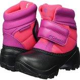 eb3e20d818ca Детская зимняя обувь Columbia  купить детскую зимнюю обувь Коламбия ...