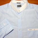 Отличная рубашка - L - XL