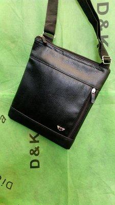 21edad51182e Стильная мужская сумка планшетка.: 340 грн - мужские сумки в ...