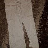 Огромный выбор женские юбки брюки джинсы