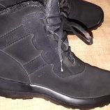 26/5 см Olang ботинки зима Thinsulate