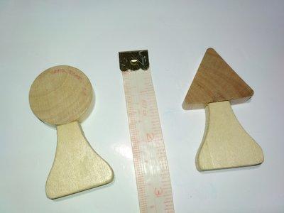 набор дорожные знаки дерево деревянные игрушка фигурка дорога