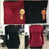 5 цветов водолазки волшебное качество кашемировые свитера