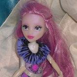шикарная кукла Монстер Хай Ари Хантингтон Monster High Mattel Сша оригинал клеймо 27 см