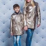Одежда TM Versal