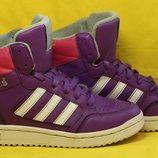 Кроссовки Adidas Размер 35-35.5