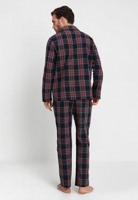 Polo by Ralph Lauren-XL-мужская хлопковая пижама