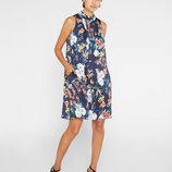 Универсальное платье Y.A.S подойдет на размер L/XL