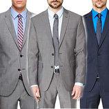 Пиджак полушерсть шерстяной s.Oliver Premium Европа оригинал Германия
