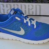 Кроссовки Nike Оригинал р. 32 по стельке 21,5 см