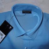 Рубашка NEXTэлегантная р.6 - 9