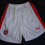 Мужские спортивные шорты,р-р XS-S,новые