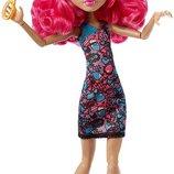 Кукла Monster High Howleen Wolf
