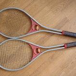 Stomil Теннисная ракетка