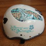 Helmets шлем защитный 54-56 см