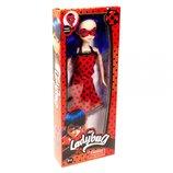 Кукла Леди Баг 551A герой мультфильма