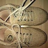 Кроссовки туфли 28 размер Primigi, в идеале