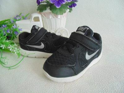 4993fa4facea5 Кроссовки Nike 23,5р,ст 14,5см.Мега выбор обуви и одежды: 325 грн ...
