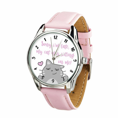 Часы с обратным ходом на подарок наручные часы мужские droz