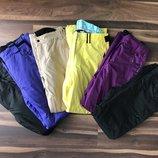 зимние горнолыжные / сноубордические штаны
