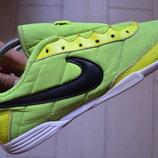 Копы Nike Junior Davinho