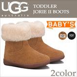 Сапоги UGG Australia 23,5р,ст 14,5 см.Мега выбор обуви и одежды