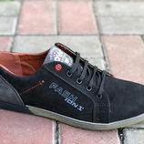 5 Классные мужские туфли Отличное качество