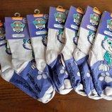Носочки Скай для девочек