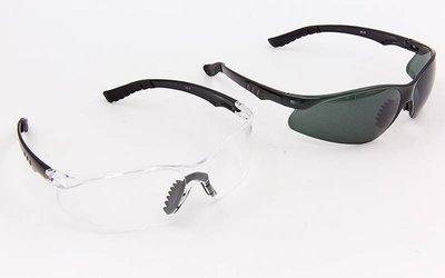 Велоочки солнцезащитные 8616 спортивные очки 2 цвета