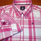 GAASTRA Шикарная брендовая рубашка - M - L